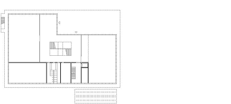 réfectoire / salle polyvalente